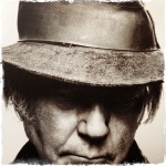 neil young waging heavy peace 1