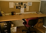 writingdesk_2