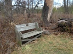 resting spot in the prairie 2