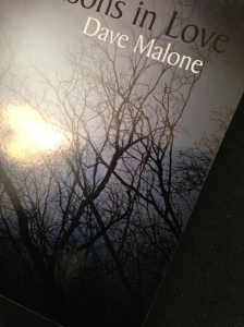 seasons in love / dave malone