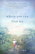 Where_You_Can_Find_Me_FINAL(1)