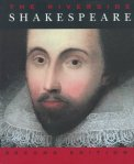 shakespeare days
