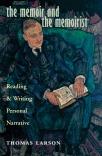 memoir-writing-book-hi-res