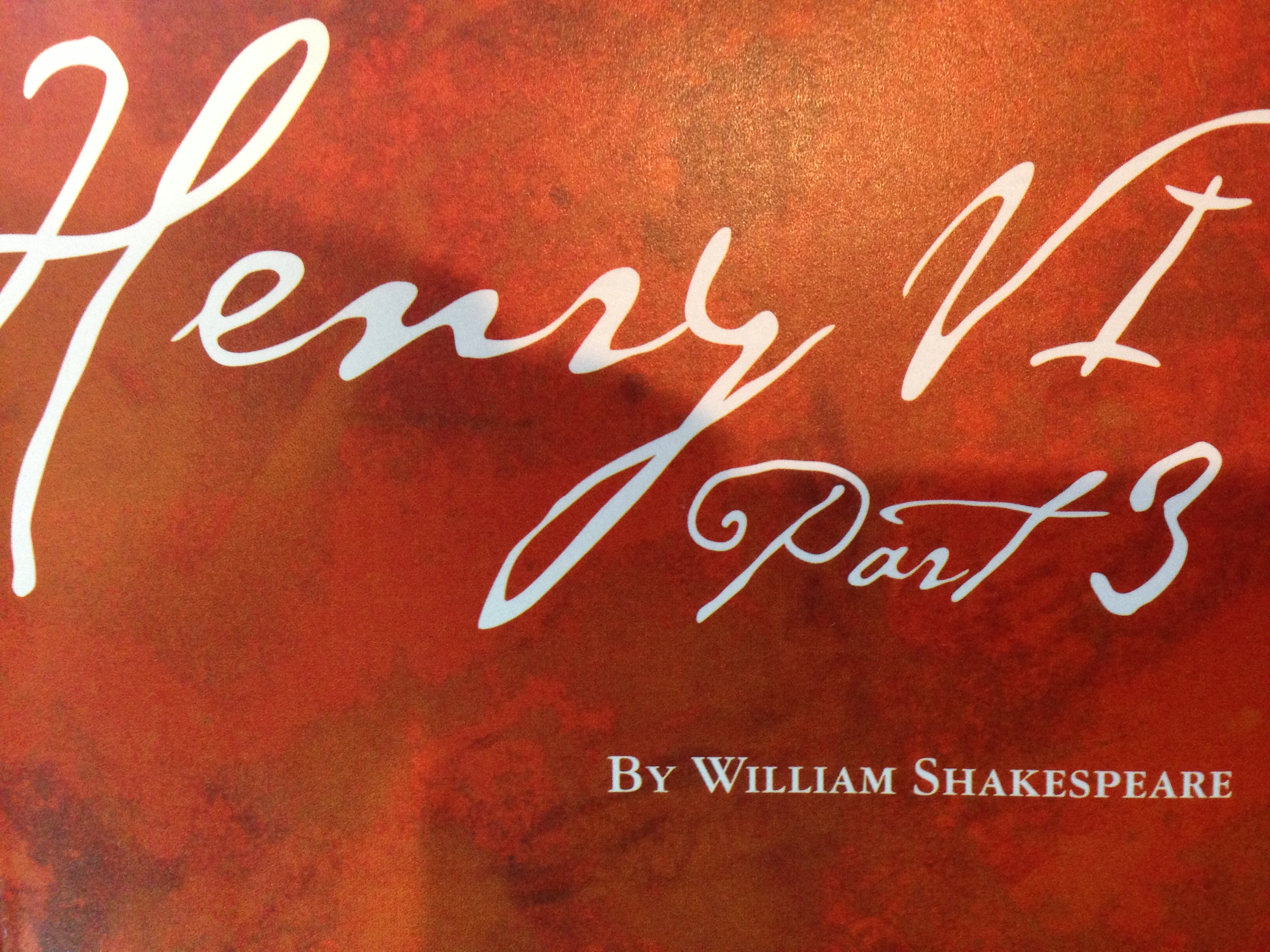 essays henry iv part one
