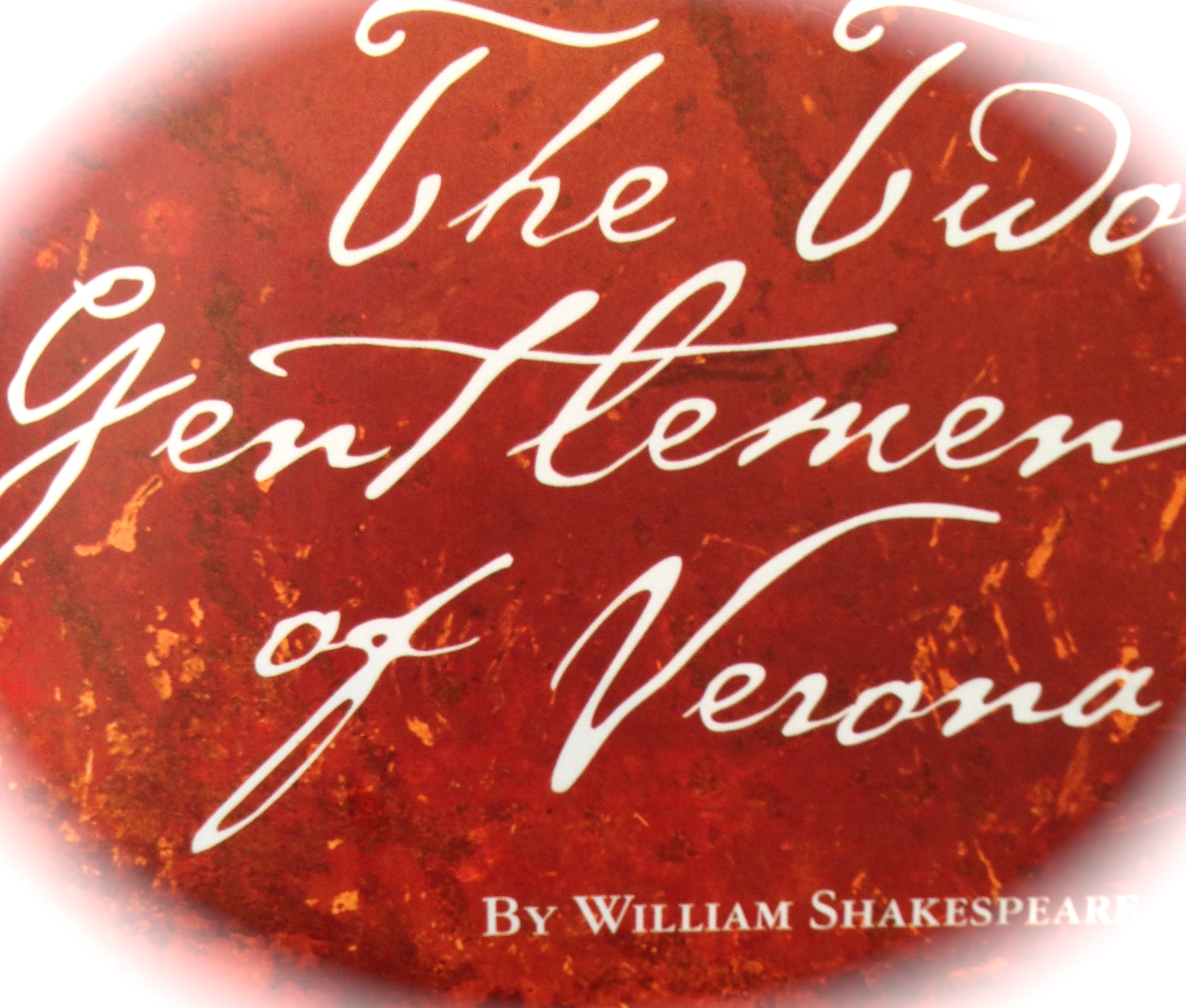 shakespeare the two gentlemen of verona catching days the two gentlemen of verona is classified as a comedy and it is funny