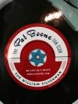 The Pat Boone Fan Club