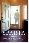sparta_robinson_300h