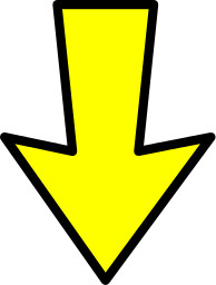 arrow_outline_yellow_down