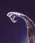 640px-Cape_Cod_-_Landsat_7