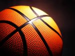 basketball-backgrounds