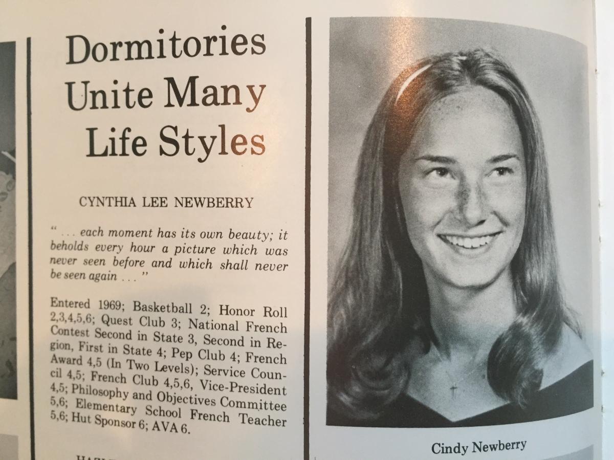 1975: 157/365