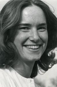 1975-09-01
