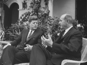 president-john-f-kennedy-with-secretary-of-state-dean-rusk