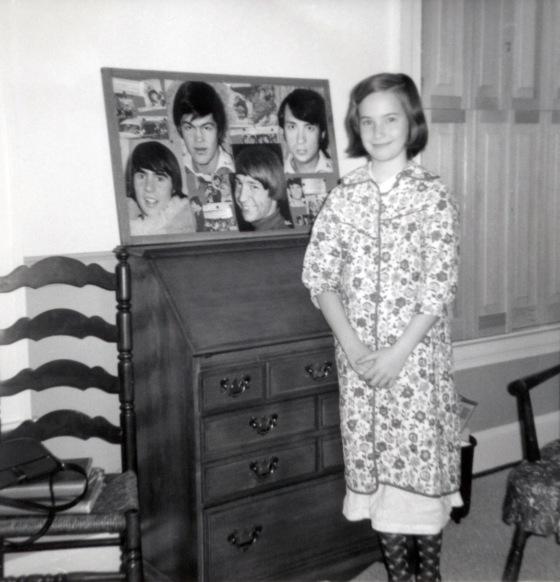 1967-3