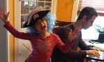 Josie pirate2 (1)