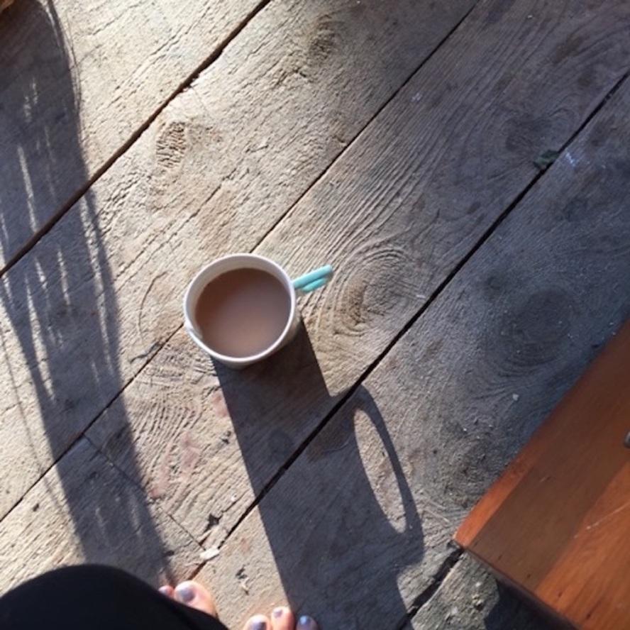 robincoffee1