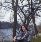 Spring Break—England, Scotland, Wales