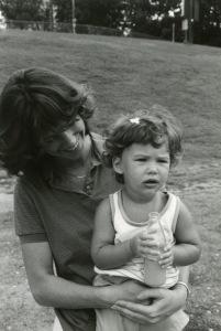 1982-07-01
